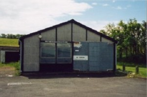 Clubhouse 379x250